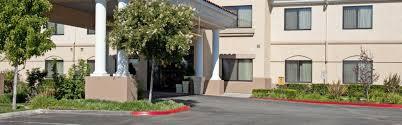Comfort Suites Stevenson Ranch Ca Holiday Inn Express U0026 Suites Santa Clarita Hotel By Ihg