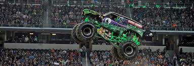 monster truck show metlife stadium east rutherford monster jam tickets now available new jersey