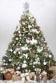 2016 christmas decorations fynes designs fynes designs