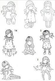25 drawing ideas creepy
