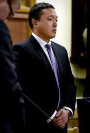 stand your ground u0027 gun defense fails in montana murder trial