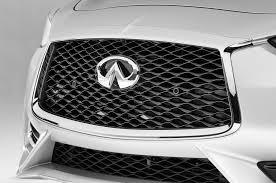 lexus is250 vs infiniti q40 2017 infiniti q60 first look review motor trend