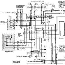 twice wiring diagram saab wiring diagrams instruction