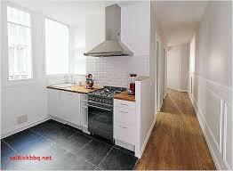 agencement de cuisine professionnelle agencement cuisine ebuiltiasi com