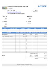 download small business invoice template nz rabitah net