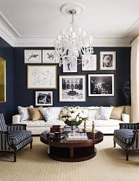 Ralph Lauren Home Interiors by Luxury Ralph Lauren Inspired Townhouses Hit The Market In Moscow