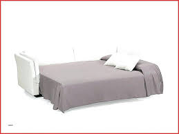 3 suisses canap convertible canape convertible suisse convertible awesome lit is pour canape lit