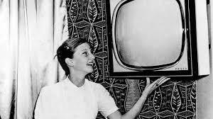 Challenge Quien Lo Invento Perfecto Desconocido Que Inventó El Televisor Y Murió Alcohólico Y