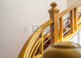 Banisters And Handrails Railing Stock Photos U0026 Pictures Royalty Free Railing Images And