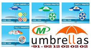 Custom Patio Umbrellas Promotional Umbrella Manufacturers In Delhi India Corporate