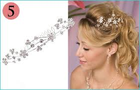 prom hair accessories prom hair accessories 7 watchfreak women fashions