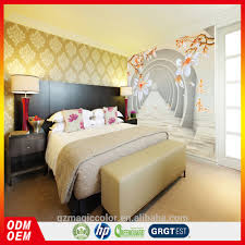 wholesale wallpaper home decorating online buy best wallpaper