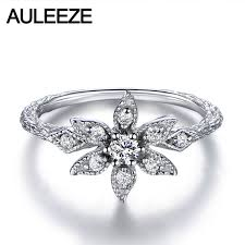 real diamond rings images Buy unique floral design real diamond ring jpg