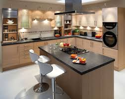 vancouver kitchen cabinets spacious custom cabinetry tags designer kitchen cabinets cost to