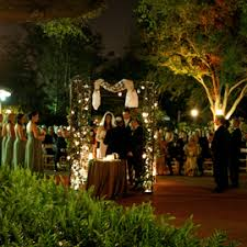Wedding Venues In New Orleans Https Audubonnatureinstitute Org Images 270 Venu