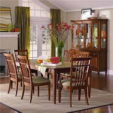 thomasville dining room sets thomasville dining room sets discontinued furniture set craigslist