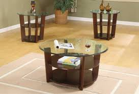 table coffee tables under stunning end table set unbelievable