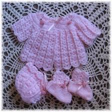 crochet baby sweater pattern crochet pattern for sweater set for babysweet pea baby