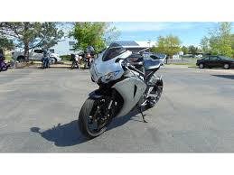 honda cbr for sale honda cbr 1000rr in colorado for sale used motorcycles on