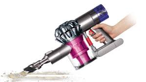 Dyson Vacuum For Hardwood Floors Dyson V6 Absolute Review Still The Best Cordless Vacuum Cleaner