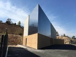 chambres d h es dans le var un temple pour francs maçons ouvrira bientôt ses portes dans le
