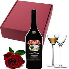 baileys gift set cheap baileys gift find baileys gift deals on line at alibaba