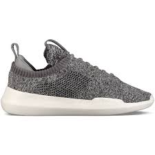 tennis shoes clothing u0026 apparel k swiss