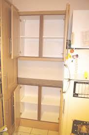 destockage cuisine ikea chaise cuisine ikea meilleur de cuisine ikea blanche et bois