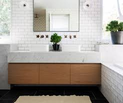 How To Clean Grout For Whiter Brighter Tiles