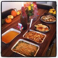 thanksgiving in november 2013 american back in colorado november 2013