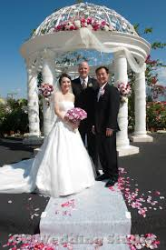 Affordable Weddings Affordable Weddings By Rev Bob Schneider Affordable Weddings By