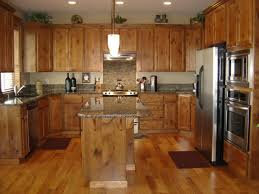 some problem with knotty alder cabinets u2014 modern home interiors