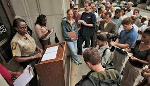 Foreclosure Homes In Atlanta Ga Georgia Mystery How A Few People Rigged Local Foreclosure