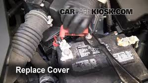 best car battery for toyota corolla battery replacement 2009 2013 toyota corolla 2010 toyota