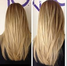victoria secret hair cut fabulous long straight hairstyles with layers victoria secret