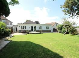 bungalow for sale in south east london robinson jackson