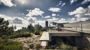 architecture design ideas inspirational home interior design in