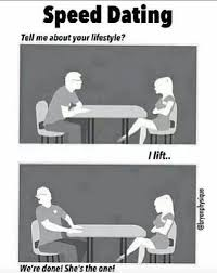 Speed Dating Meme - blank speed dating meme speed dating generator