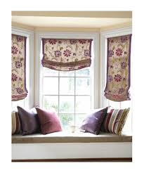 relaxed roman shade pattern how to make relaxed roman shades no sew faux roman shades how to