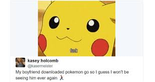 Funny Pokemon Memes - 31 funny pokemon go memes that perfectly capture our addiction