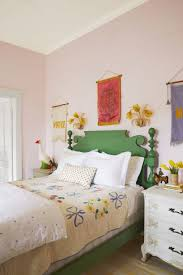 Fun Girls Bedroom Decor Ideas Cute Room Decorating For Girls - Bedroom fun ideas
