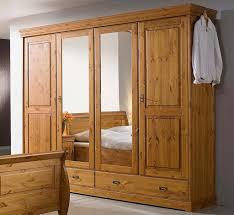 Schlafzimmer Pinie Blau Schlafzimmerkasten Gispatcher Com