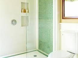 diy bathroom shower ideas diy shower projects ideas diy