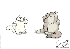 gif archives simon s cat