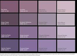 dark lilac paint google search my home decor pinterest