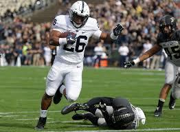 Nfl 225 Bench Press Record 17 For U002717 College Football U0027s Most Freakish Athletes Nfl Com