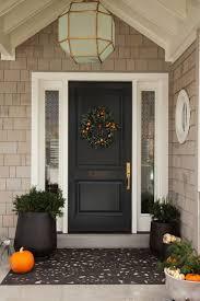 85 best front door images on pinterest front doors front door