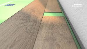 Laminate Flooring Lowes Prices Floor Look And Feel Of Natural Wood Grain With Lowes Flooring
