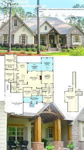 craftsman floor plans 4 bedroom craftsman house plans luxihome fair alovejourney me