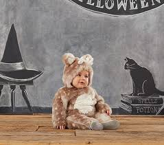 Potato Sack Creative Baby Halloween Waited Kid Future Kids
